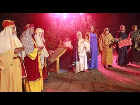 Mercadinho de Natal 2015 - Vila de Punhe - Viana do Castelo