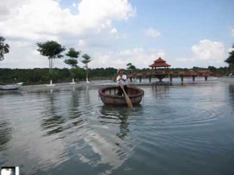 Resort Binh Duong – greeneyeresort.com