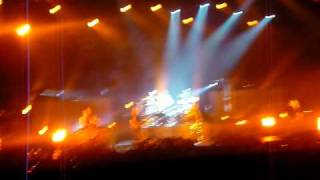 Download Sahara - Nightwish Live in Mantova (Italy) 30.03.2009 MP3 song and Music Video