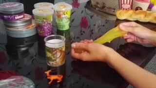 ZSL Animal Slime
