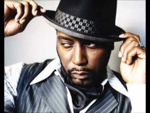 Big Daddy Kane  Come On Down ft QTip and Busta Rhymes