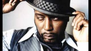 Watch Big Daddy Kane Come On Down video