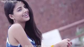Mujhe Nind Aati Nahi Hain Akele - Ritu Agarwal
