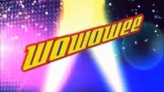 Hep Hep Hooray (Happy B-Day) by Willie Revillame