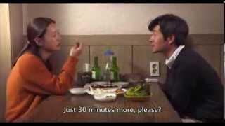 Our Sunhi • Clip 1 English Subtitled
