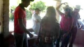 2ª CAVALGADA RURAL DE PADRE PARAISO  - ENCACHOEIRADO-CHORO - 14 - MUITA FARRA