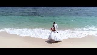 Группа Пицца - Лети (feat. Бьянка) Свадьба на Пхукете