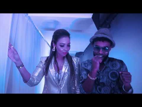 KIIN JAMAC IYO MOHAMED ALTA - JEEL CAASHAQ - OFFICIAL MUSIC VIDEO 2020