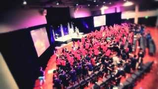 Global Youth Leadership Summit 2013 Recap Video(Apply now for our July 20th-24th, 2014 Summit! https://www.anthonyrobbinsfoundation.org/programs/youth-leadership/ The Anthony Robbins Foundation's ..., 2014-01-21T18:23:21.000Z)