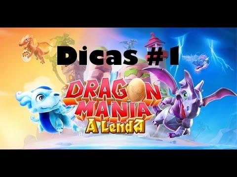 Dragon Mania Legends Hack Triches Gratuit - Accueil | Facebook