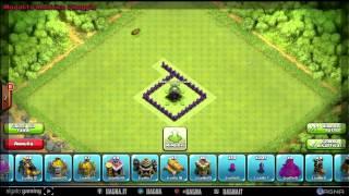 Trucchi clash Of Clans Per Principianti no Jailbreak #2 Oyuncunun Teki Oyuncunun Teki