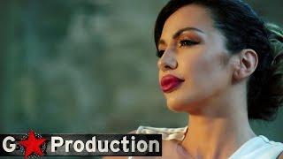 MILENA MITIC LadyBee - SPAVAM SAMA (OFFICIAL VIDEO) HD