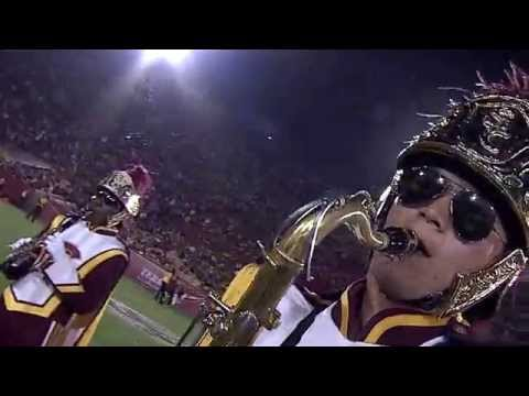 The 20 best marching band songs of all time | Music | omaha com