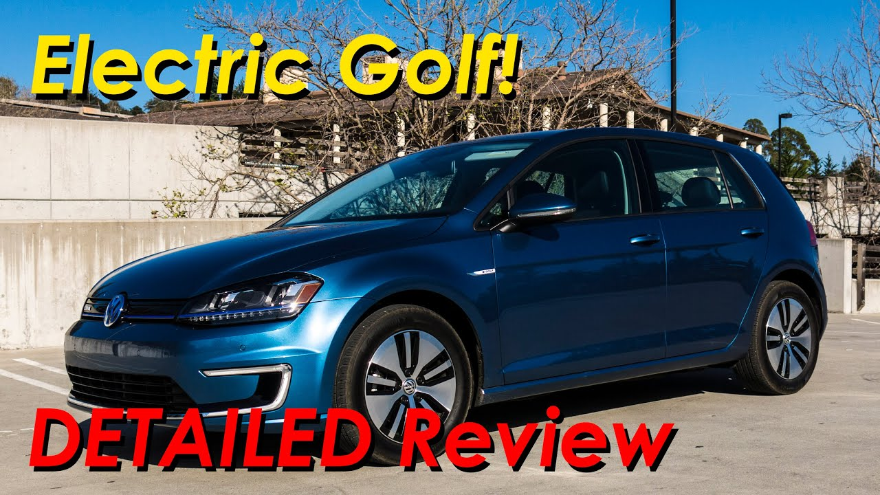 2015 volkswagen e golf ev detailed review and road test in. Black Bedroom Furniture Sets. Home Design Ideas