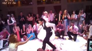 YourDjs By Dj Panos Piretzis (Wedding party)  (Γαμήλιο πάρτυ) 63