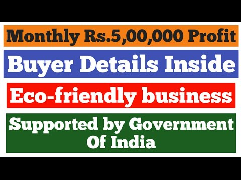 small-business-ideas-|-earn-monthly-5,00,000rs-with-low-investment-|-best-business-ideas-in-english