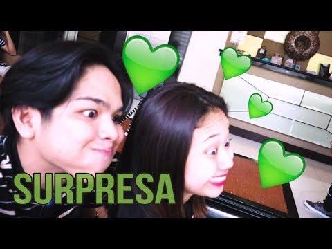 BIMIPAT | SURPRESA