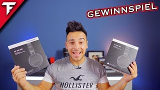 Top 5 Gadgets mit GEWINNSPIEL (Oktober 2018) ft. MajorTech