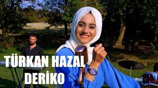TÜRKAN HAZAL - DERİKO  Resimi