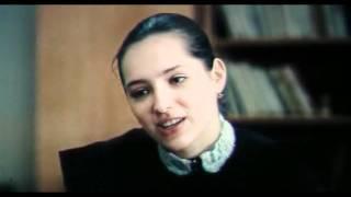 Бальмонт (Работа над ошибками 1988).avi