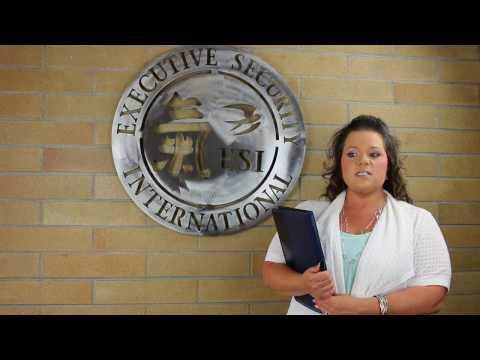 ESI's Career Support for Graduates