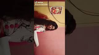 Best Kannada song Dubsmash