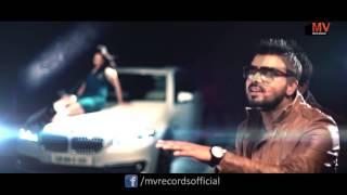 Balori Akh (Vikram Singh) Mp3 Song Download