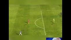 RECREATIVO DE HUELVA 0(5) - 0(4) FUENLABRADA / 2ª. Ronda Copa del Rey (11/01/2020)