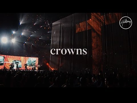 Crowns  Hillsong Worship