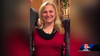 Ex-fiance of woman found dead in home to be charged with murder