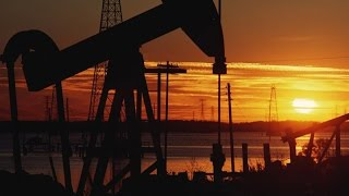 Конец нефтяной эпохи: что станет драйвером развития экономики России?