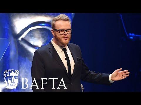 British Academy Cymru Awards Highlights & Backstage Interviews | BAFTA Cymru