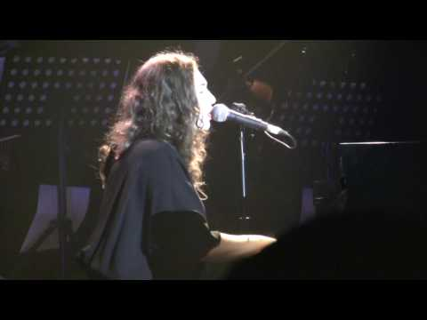 Regina Spektor - Laughing With Live