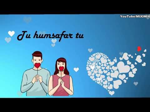 Tu Hi Haqeeqat | Female Version | Whatsapp Status