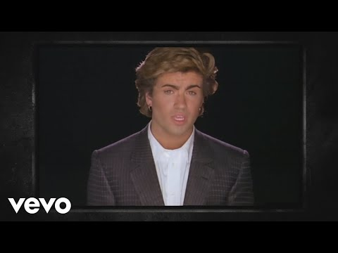 George Michael - Careless Whisper (35th Anniversary Story Behind the Song)