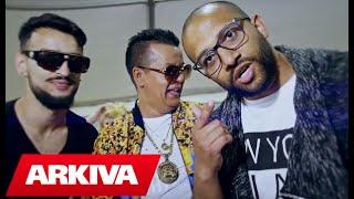 Muharrem Ahmeti & Sali Okka ft. 2 Step - Princess Palace (Official Video HD)