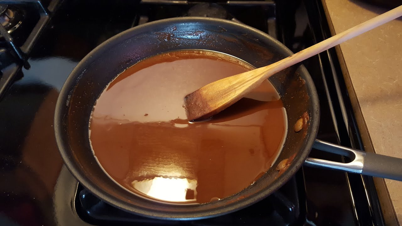 Download How to make a Roux