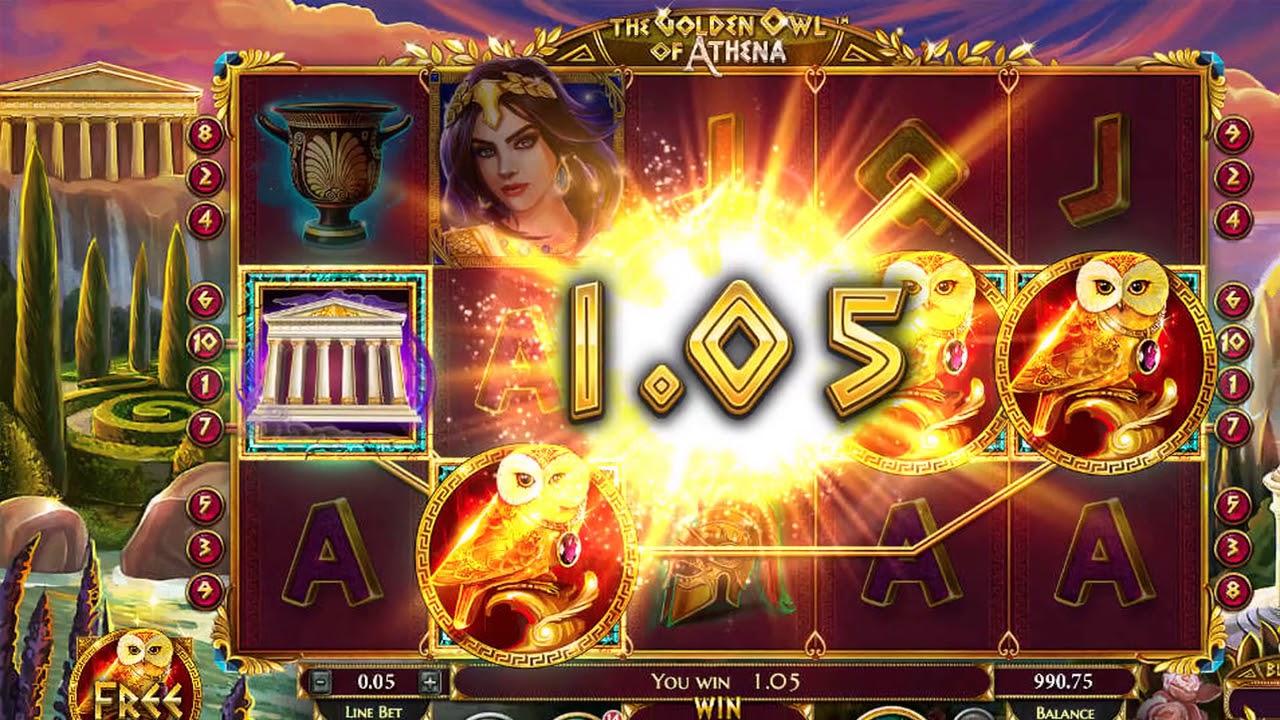 отзывы казино все онлайн