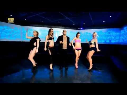 ork FAVORIT 2015 - SLUNCHEV BRQG & VARNA /4K/