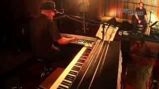 Tritono Blues - Hit The Road Jack / Pode Vir Quente Que Eu Estou Fervendo - Estúdio Trama