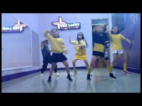 lily---alan-walker/-dance-kids---the-light-crew