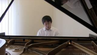 作詞:安井かずみ、作曲:筒美京平、ピアノ編曲:太田忠 1973年4月21日...