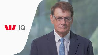 Impact of COVID-19 crisis on the Australian economy