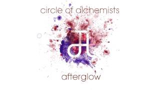 Circle Of Alchemists - Afterglow [INSTRUMENTAL] | Alchemisten Free Tracks