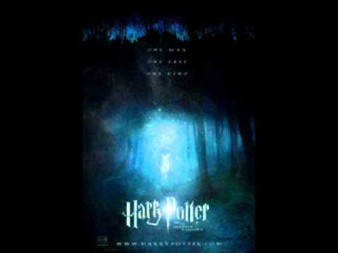Harry Potter and the Deathly Hallows FULL Soundtrack!