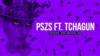 Smack - PSZS ft. Tchagun (Produced by B.O.P.) / TERAPIE 7/7/17