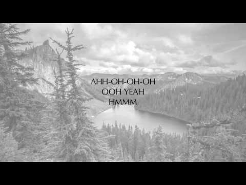 JOCELYN ALICE - BOUND TO YOU LYRICS