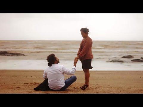 Janisilu - Assamese Music Video - Sarmistha Chakravorty
