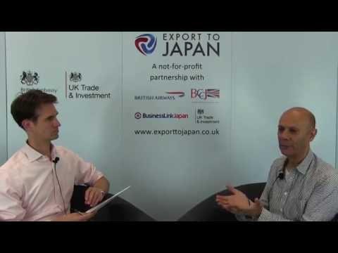 Preview: Japanese Consumer Behaviour Webinar