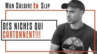 [ZennoPoster] Shopify Addict + Des Niches qui Cartonnent VRAIMENT